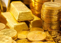Oro e petrolio: analisi e livelli chiave