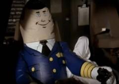 Ryanair: a breve aerei con un solo pilota. In futuro, nessuno