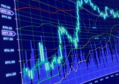 EUR/USD e major: livelli chiave e quadri tecnici
