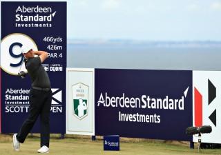 Aberdeen Standard porta le sue idee di investimento in tour