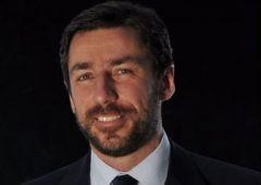 Banca Aletti: Alessandro Varaldo è il nuovo amministratore delegato