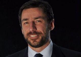 Alessandro Varaldo, Banca Aletti