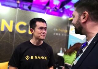 La Cina strizza l'occhio alla blockchain, ma è una minaccia per il bitcoin