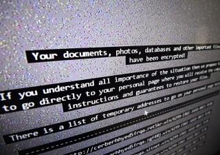 La cura di Kroll al cyber crime nelle imprese