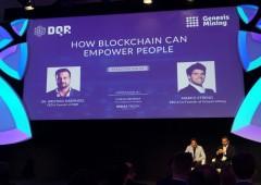 A Malta nuove banche abbracceranno la blockchain entro un anno