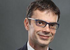 AllianceBernstein affida la direzione marketing Italia a Deangelis