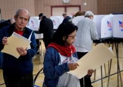 Elezioni midterm Usa: i possibili effetti su Wall Street