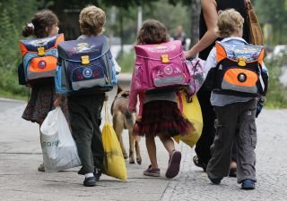 Via al mese dell'educazione finanziaria: prima edizione in Italia