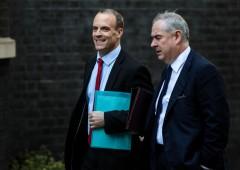 Accordo Brexit, scenari e impatto sui mercati