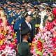 Borse traballano: vertice dazi Trump Xi rimandato a non prima di fine aprile