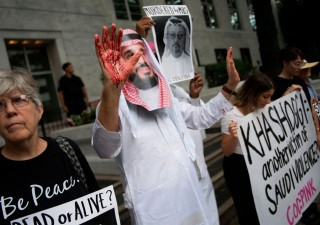 Usa e Arabia Saudita si scambiano minacce, c'è chi vede petrolio a $400