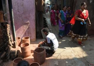 India: rupia in caduta libera, neppure la banca centrale riuscirà a fermare le perdite