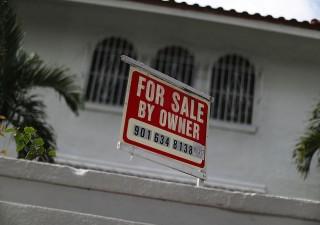 Mutui in crescita grazie ai tassi bassi. Ripresa è maggiore nel Nord Est, Sud e Isole