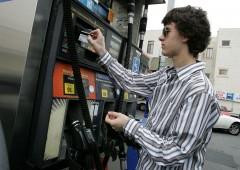 Fisco: addio vecchio scontrino, da luglio diventa elettronico