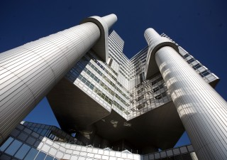 Maxi frode fiscale da 55 miliardi, banche europee nella tempesta