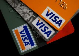 Frodi creditizie e furti di identità si impennano, oltre 90 al giorno