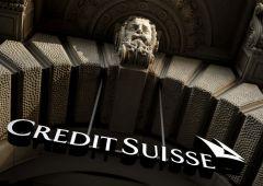 Alert Credit Suisse: short selling su banche italiane ai massimi in Europa