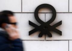Gilberto Benetton: muore anima finanziaria del gruppo, via alla successione