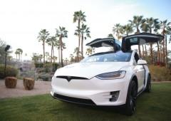 Auto elettriche sportive: 5 vetture da non perdere