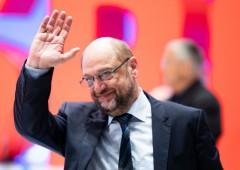 """Schulz: """"Salvini e Di Maio inaffidabili e mercati li puniscono"""""""