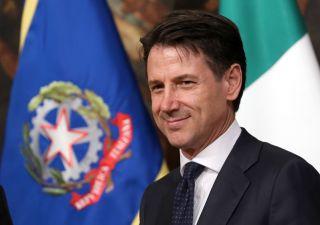Manovra: verso accordo con Bruxelles, deficit giù al 2,04%