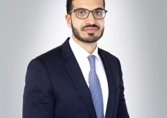Obbligazionario, quali strategie adottare per proteggersi dalla volatilità