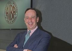 Broker assicurativi, più soluzioni e meno prodotti