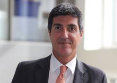 Sostenibilità e private asset, le nuove frontiere di Schroders