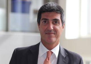Luca Tenani, Schroders