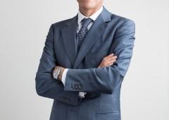 """Banor Sim """"migliore gestore patrimoniale"""" nella """"Qualità del portafoglio"""" per l'Istituto Tedesco Qualità e Finanza"""