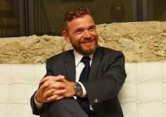 Consulenti finanziari, il Credem punta su Milano con un nuovo ufficio