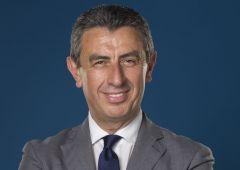 """ConsulenTia 2019, Viscanti (Widiba): """"Remunerazioni? Potrebbero esserci sorprese"""""""