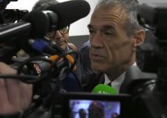 """Cottarelli a WSI: """"Spread a 300 costa 6 miliardi. Default? Solo senza crescita europea"""""""