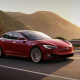 Tesla: forte risultato nel primo trimestre. Cosa pensano gli analisti