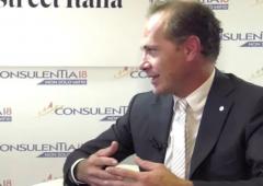 """Fontana Rava (B. Mediolanum): """"Mifid 2, consulenza tiene presente le esigenze dei clienti"""""""