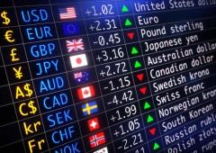 """Forex, monete emergenti non beneficiano della Fed """"colomba"""""""