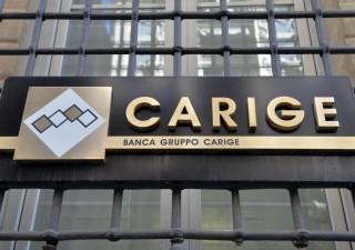 Carige: servono 200 milioni di nuovo capitale, senza rischia nazionalizzazione