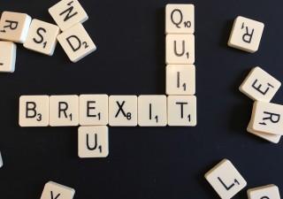 Brexit, colloqui entrano nel vivo: date e appuntamenti clou