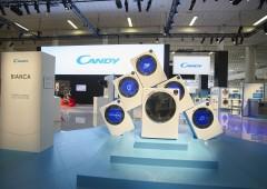 Candy ai cinesi: il Made in Italy perde un altro pezzo storico