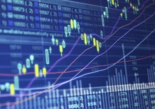 EUR/USD e cambi major: quadri tecnici e opinioni