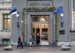 Danske Bank: in Estonia riciclaggio da capogiro, anche gli Usa indagano