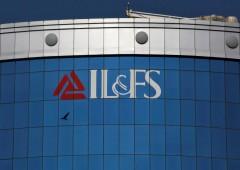 "India, nazionalizzata a sorpresa shadow bank ""sistemica"""