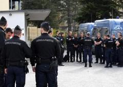 Lotta a immigrazione, Schengen resterà sospeso per 6 Paesi