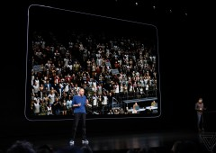 Apple, l'identikit dei nuovi iPad Pro e MacBook Air