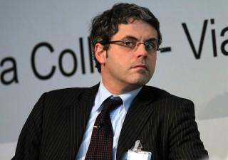 Italia sfida mercati: ottobre di fuoco tra aste Btp e agenzie di rating