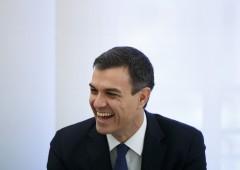 Perché la Spagna non può insegnarci il rigore dei conti