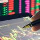 EUR/USD e major: analisi e quadri tecnici