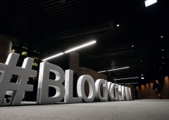 Le 50 maggiori aziende che investono nella blockchain