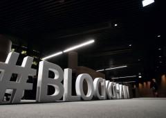 Blockchain, quanto vale in Italia