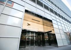 BNY Mellon controcorrente, scommette sull'azionario Ue